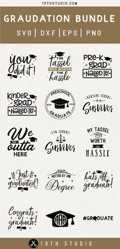 Home Decor – Home Decorating Ideas Kitchen and room Designs Graduation Party Themes, Graduation Decorations, Graduation Party Decor, Graduation Cookies, College Graduation, Graduation Ideas, Graduation Scrapbook, Graduation Pictures, Graduation Cards