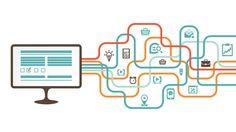 Alegerea unui web designer poate fi complicata? | MADE in STUDIO