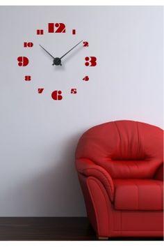 nuancier peinture pour meuble ultra adh rent de v33 7 couleurs chambre z lie pinterest. Black Bedroom Furniture Sets. Home Design Ideas