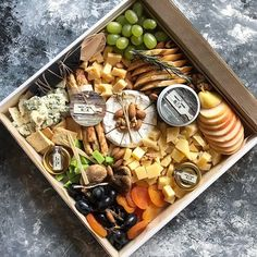 Food Platters, Cheese Platters, Food Truck Design, Food Design, Cafe Food, Food Menu, Graze Box, Birthday Menu, Charcuterie And Cheese Board