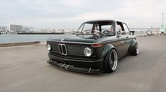 zzz DLEDMV - BMW 2002 tii Ultrabox WORK Wheels - 04 - #car #cartuning #tuningcar #cars #tuning #cartuningideas #cartuningdiy #autoracing #racing #auto #racingauto #supercars #sportcars #carssports