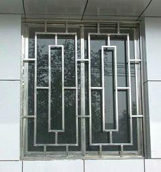 https://s-media-cache-ak0.pinimg.com/236x/5e/de/0d/5ede0d12a34c7b15d592cab12d10f409--window-bars-modern-windows.jpg
