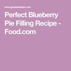 Perfect Blueberry Pi