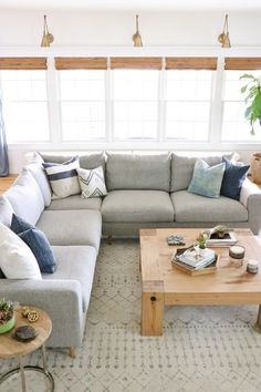 72 best sectional couches images in 2019 couches diy ideas for rh pinterest com