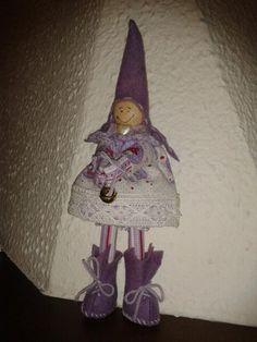 elfetta#elf#creative sewing