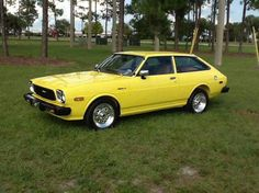 I miss my 78 Toyota Corolla, Toyota Celica, Import Cars, Toyota Cars, Japanese Cars, Jdm Cars, Mazda, Cars And Motorcycles, Vintage Cars
