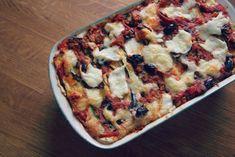 Culinarista - Blogi | Lily.fi