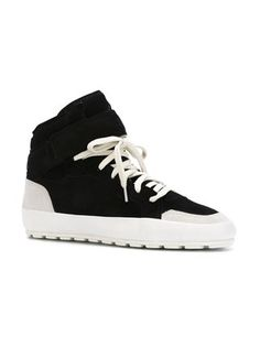 """Basquettes """"Bessy"""" Isabel Marant taille 37."""