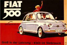 https://www.multigeneris.org/uploads/2011/06/60_jahre_werbung_in_deutschland_1949_bis_1959_largeimgtemplate.jpg