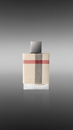 Another fragrance I love from Burberry. This is one of my other favorites.