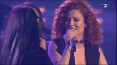 """""""Take Me Home"""" Jamie-Lee Kriewitz & Jess Glynne Jamie Lee, Take Me Home, Take My, Jess Glynne, The Voice, Germany, Concert, Music, Stars"""