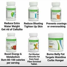 This is why Herbalife works! It's called cellular nutrition! Get healthy from… Dieta Herbalife, Herbalife Meal Plan, Herbalife Results, Herbalife Shake Recipes, Herbalife Weight Loss, Herbalife Recipes, Herbalife 24, Herbalife Products, Herbalife Nutrition Facts