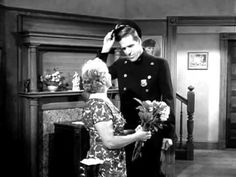 """Car 54 Where are you? """"The Sacrifice"""" Benson Tv Show, V Tv Show, Steptoe And Son, Perfect Strangers, Laurel And Hardy, Old Shows, Here Comes The Bride, Police, Cars"""