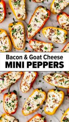 Gluten Free Appetizers, Healthy Appetizers, Appetizer Recipes, Healthy Snacks, Paleo Recipes, Whole Food Recipes, Cooking Recipes, Easy Holiday Recipes, Game Day Food