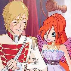 Winx Club, Cartoon Icons, Cartoon Movies, Las Winx, Cute Disney Wallpaper, The Shining, Disney Fan Art, Anime, Childhood