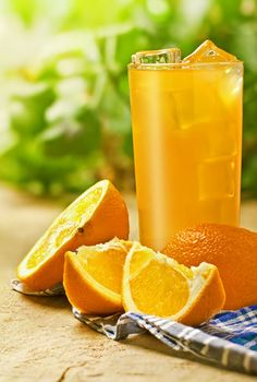 Top Juice For Detoxification of Your Body | My Precious Word