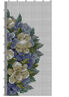 d68c2f3c51dfc4d885d008edc52ffdf5.jpg 629×881 pixels