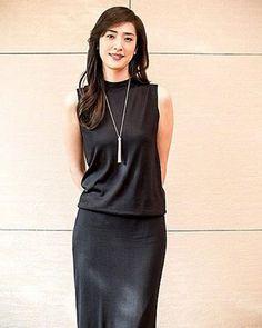 [20170126] cr. Eiga.com #อามามิยูกิ #amamiyuki #天海祐希