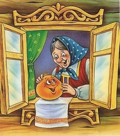 View album on Yandex. Cartoon Kunst, Cartoon Art, Fairy Tales For Kids, Moral Stories, Kids Story Books, Russian Folk, Bedtime Stories, Children's Book Illustration, Drawings
