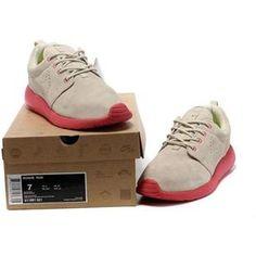 premium selection 3df39 4011a www.asneakers4u.com  Jcilk4 Cheap 511881 021 Nike Roshe Run Sand color Alarm