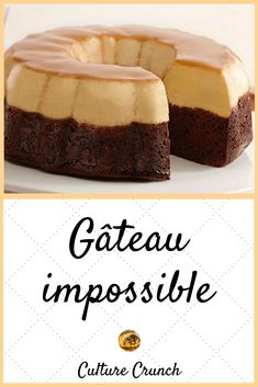 Chocolate Eclair Dessert, Chocolate Desserts, Thermomix Desserts, Gourmet Desserts, Sweet Recipes, Cake Recipes, Snack Recipes, Desserts With Biscuits, Summer Dessert Recipes