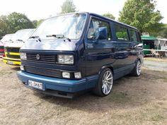 volkswagen classic cars g Vw Bus T3, Volkswagen Bus, Vw Camper, Campers, T3 Doka, Vw T3 Syncro, Transporter T3, Volkswagen Transporter, My Dream Car