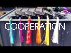 TAMBOURINE PATTERN: CROSS II - YouTube Cooperation Dark Fantasy Art, Alvin Ailey, Royal Ballet, Body Painting, Praise Dance, Jazz, Tambourine, Warrior Princess, Long Time Ago