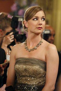 Revenge Season 4 Spoilers: Emily Thorne Is Getting a New Love Interest