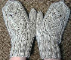 Crochet patterns hats free fingerless mitts 55 New Ideas Crochet Baby Mittens, Crochet Gloves, Knit Mittens, Knitting Socks, The Mitten, Knitting For Kids, Knitting Projects, Knitting Patterns Free, Crochet Patterns