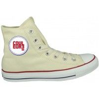 Converse  -  Couleur 3 Converse Chuck Taylor High, Converse High, High Top Sneakers, Chuck Taylors High Top, Radios, High Tops, Boutique, Shoes, Fashion