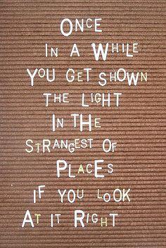 quote by Grateful Dead   Kariann Blank   Flickr
