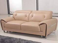 ESF 669 Sofa