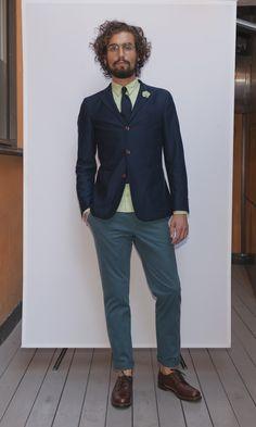 trashness // men's fashion blog - Part 212