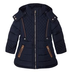 Cherubs baby and children's clothing. Proud stockists of Abel and Lula, Mayoral and Sarah Louise. Cherub Baby, Girls Pad, To My Daughter, Daughters, Motorcycle Jacket, Winter Jackets, Vest, Boutique, Clothes
