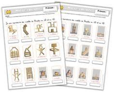 Feuille de route - Reproduire des modèles de Kaplas en 2D et 3D                                                                                                                                                                                 Plus