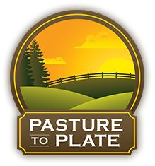 Pasture to Plate - organic butcher, Vancouver