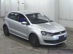 2010 OTHERS VW 1.4__ 6RCGG - https://jdmvip.com/jdmcars/2010_OTHERS_VW_1.4___6RCGG-32LbSH23qn3Z3r4-70084