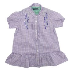 Eager Beaver   too-short - Troc et vente de vêtements d'occasion pour enfants