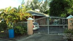 Clermont *Beautiful Garden**Great Location**, St. James, Barbados