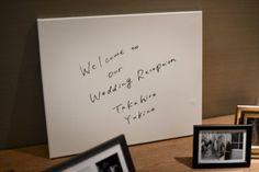 CAMPANIO | ARCH DAYSWEDDING | ARCH DAYS Tree Wedding, Wedding Day, Wedding Styles, It Works, Concept, Album, Arch, Image, Design