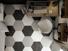Znalezione obrazy dla zapytania mozaika ceramiczna kuchnia podłogowa