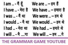 English Speaking Skills, English Learning Spoken, Teaching English Grammar, English Writing Skills, English Opposite Words, Interesting English Words, Learn English Words, English Verbs, English Phrases