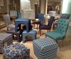 Check out #Sam_Moore's blues at the #hpmkt!