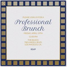 72 Best Professional Events and Ideas images | Networking event ...