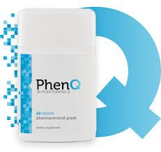 Buy PhenQ DoesPhenQreally work? Read this detailed review to discover all the positives and negatives http://10dayshealthy.com/popular-weight-loss-pills-and-supplements-2016/