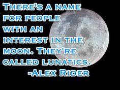 From: Crocodile Tears by Anthony Horowitz Rider Quotes, Alex Rider, Qoutes, Funny Quotes, Crocodile Tears, Artemis Fowl, Fangirl Problems, Books You Should Read, Hitchhikers Guide