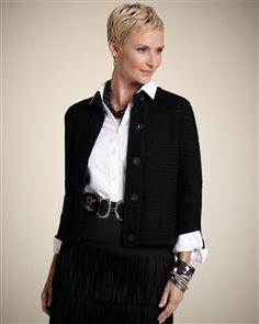 women 39 s clothing jackets blouses tops pants denim