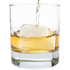 Taylor'd Milestones Scotch Glasses, 10 oz Set of 2 Diamond Etched Strong Old Fashioned Whiskey Glass Taylor'd Milestones Glassware Inc. http://smile.amazon.com/dp/B00TFX2QFA/ref=cm_sw_r_pi_dp_1v8Nwb1D61NT2