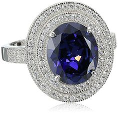 Charles Winston, Sterling Silver, Tanzanite CZ & White Cu… https://www.amazon.com/Charles-Winston-Sterling-Tanzanite-Zirconia/dp/B00O2V8Y06/ref=as_li_ss_tl?s=apparel&ie=UTF8&qid=1474297700&sr=1-7&nodeID=13146565011&linkCode=ll1&tag=usgirl-20&linkId=01f0d6513b668f0dd8cdd80cde94f592