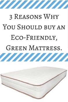 Enthusiastic About Fabulous Mattresses Good